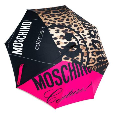 Picture of Love Moschino 8850-63 AUTO J