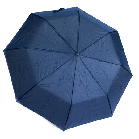 Picture of Pentavras UMB BLUE