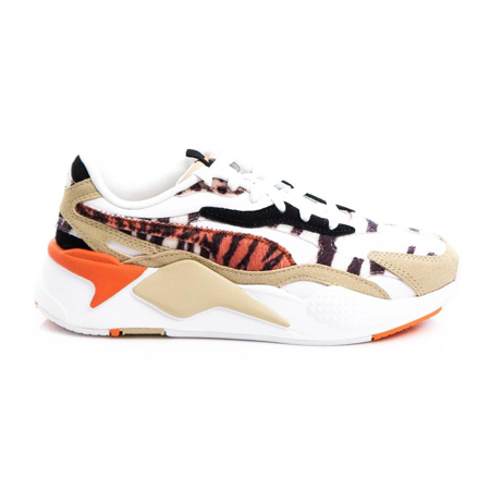 Picture of Puma RS-X3 WILD CATS 373953 01