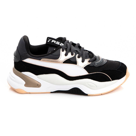 Picture of Puma RS-2K Soft Metal 374666 02