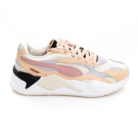 Picture of Puma RS-X3 LAYERS 374667 02