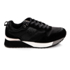 Picture of U.S Polo Assn. TABITHA5-BLK
