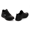 Picture of Skechers 88888301 BBK