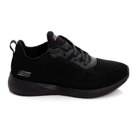 Picture of Skechers 32505 BBK