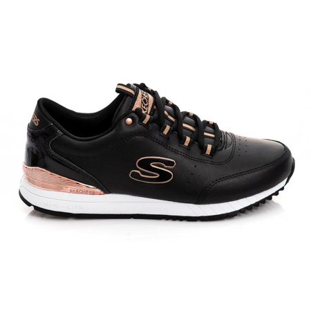 Picture of Skechers 907 BLK