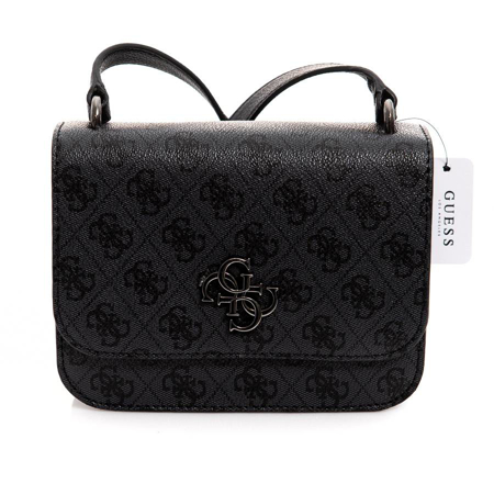 Picture of Guess NOELLE HWSM787978 Coal