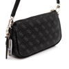 Picture of Guess ARIE HWSG788570 Coal