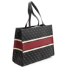 Picture of Guess MONIQUE HWSR789423 Red