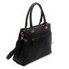 Picture of Guess DESTINY HWVB787810 Black
