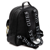 Picture of Guess LANE HWVD788333 Black