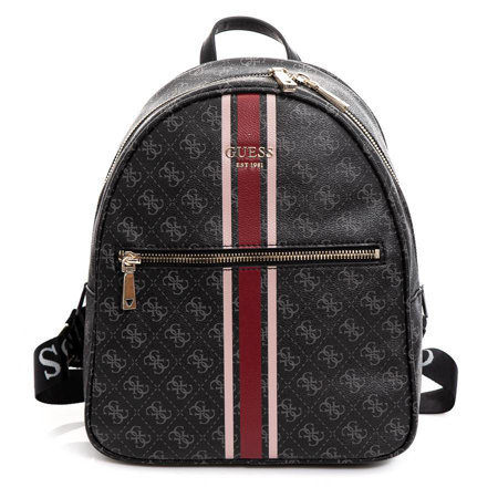 Picture of Guess VIKKY HWSS699532 Coal