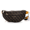 Picture of Guess VIKKY HWSS699580 Brown