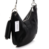 Picture of Guess BRIGHTSIDE HWVY758004 Black
