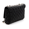 Picture of Guess CESSILY HWVG767921 Black