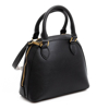 Picture of Love Moschino JC4094PP1BLO0000
