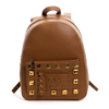 Picture of Love Moschino JC4282PP0BK0200