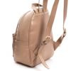 Picture of Love Moschino JC4215PP0BK0209