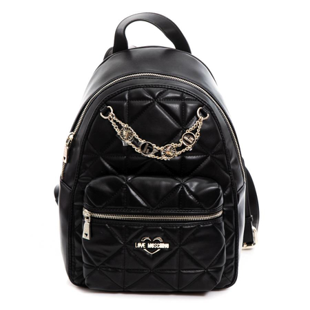 Picture of Love Moschino JC4215PP0BK0000