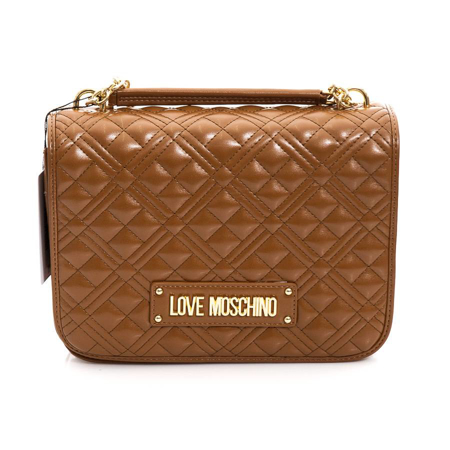 Picture of Love Moschino JC4200PP0BKA0200