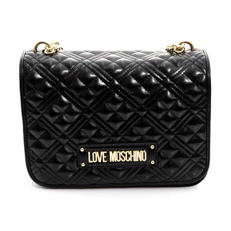 Picture of Love Moschino JC4200PP0BKA0000