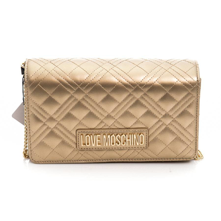 Picture of Love Moschino JC4261PP0BKA0901