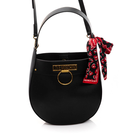 Picture of Love Moschino JC4233PP0BKF0000