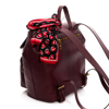 Picture of Love Moschino JC4231PP0BKF0552