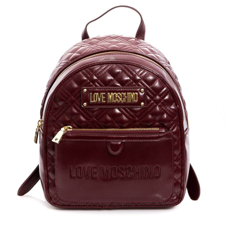 Picture of Love Moschino JC4202PP0BKA0552