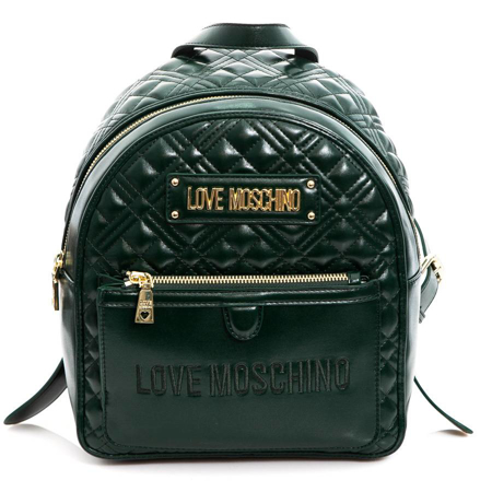Picture of Love Moschino JC4202PP0BKA0850