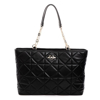 Picture of Love Moschino JC4214PP0BKB0000