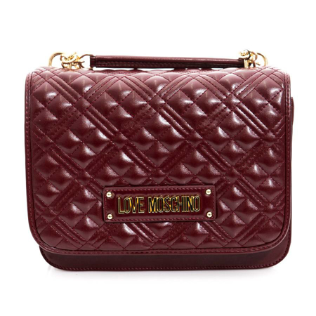 Picture of Love Moschino JC4200PP0BKA0552
