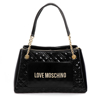 Picture of Love Moschino JC4205PP0BKA0000