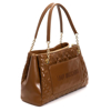 Picture of Love Moschino JC4205PP0BKA0200