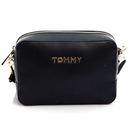 Picture of Tommy Hilfiger AW0AW08608 CJM