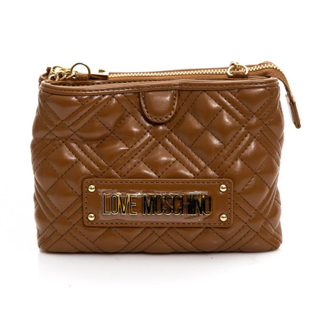 Picture of Love Moschino JC4209PP0BKA0200