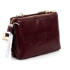 Picture of Love Moschino JC4209PP0BKA0552