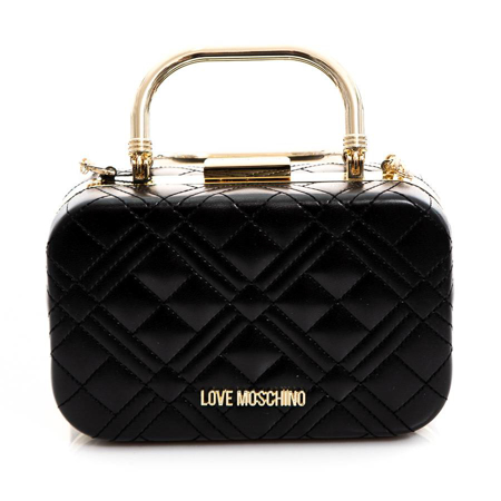 Picture of Love Moschino JC4304PP0BKA0000