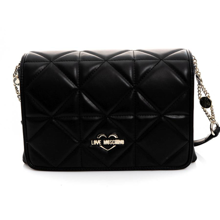Picture of Love Moschino JC4211PP0BKB0000