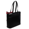 Picture of Love Moschino JC4232PP0BKF0000