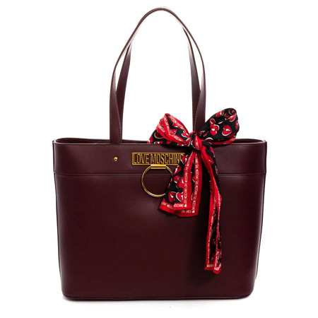Picture of Love Moschino JC4232PP0BKF0552
