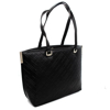 Picture of Love Moschino JC4229PP0BKE000A