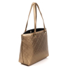 Picture of Love Moschino JC4229PP0BKE090A