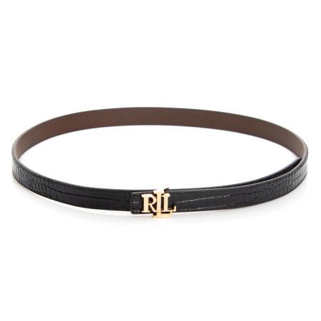 Picture of Polo Ralph Lauren 412754801001 Black