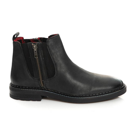Picture of Pentavras 59670 BLACK