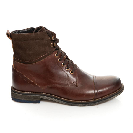 Picture of Pentavras 57410 TAN
