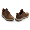 Picture of Skechers 65870 CDB