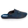 Picture of Dicas AC9055 BLUE/GREY