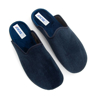 Picture of Dicas AC6257 NAVY