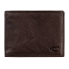 Picture of Camel Active 288-701-29 Gori Brown