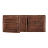 Picture of Camel Active 247-703-29 Melbourne Brown